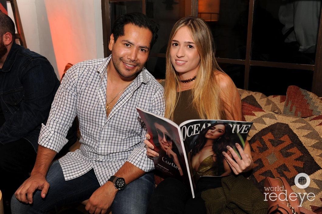 44-Camilo Beltran & Maria Clara2