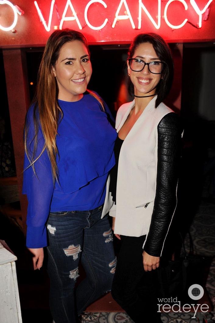 x-Abbie Lipton & Katherine Pereda2