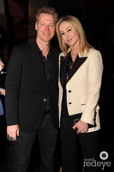 1.5b-Patrick M. Knapp Schwarzenegger & Belinda Stronach