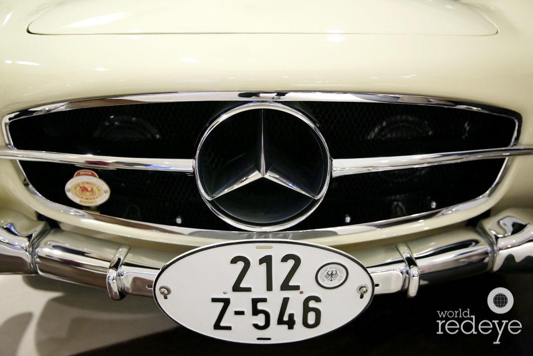 Mercedes-Benz of Cutler Bay 10th Anniversary Celebration ...