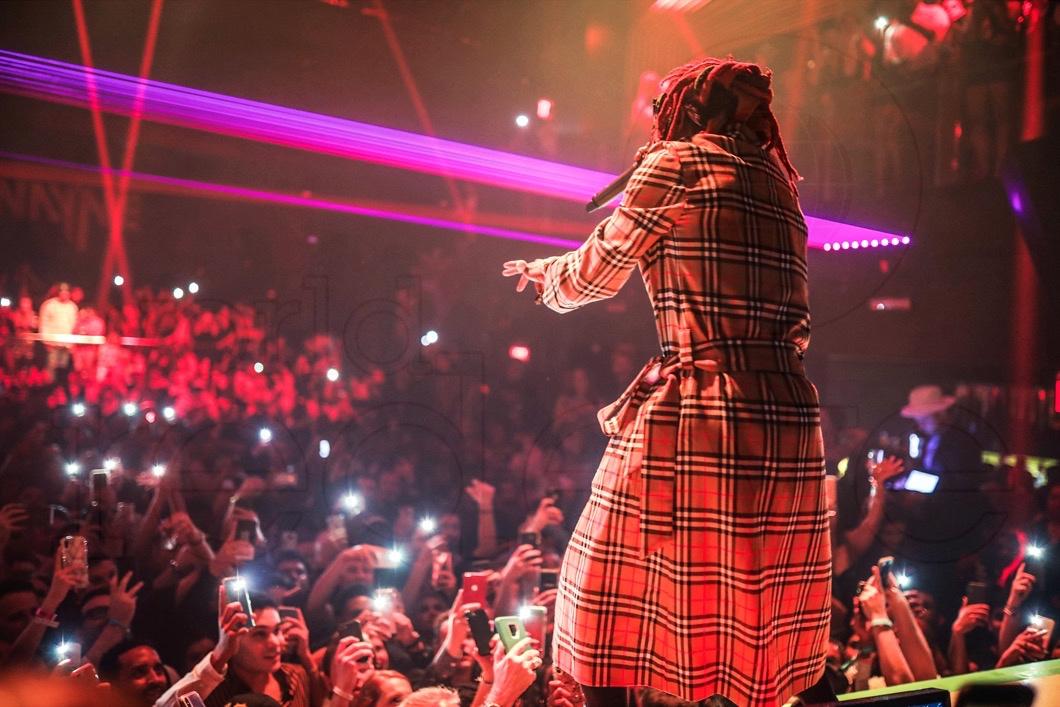 Lil Wayne New Song 2019