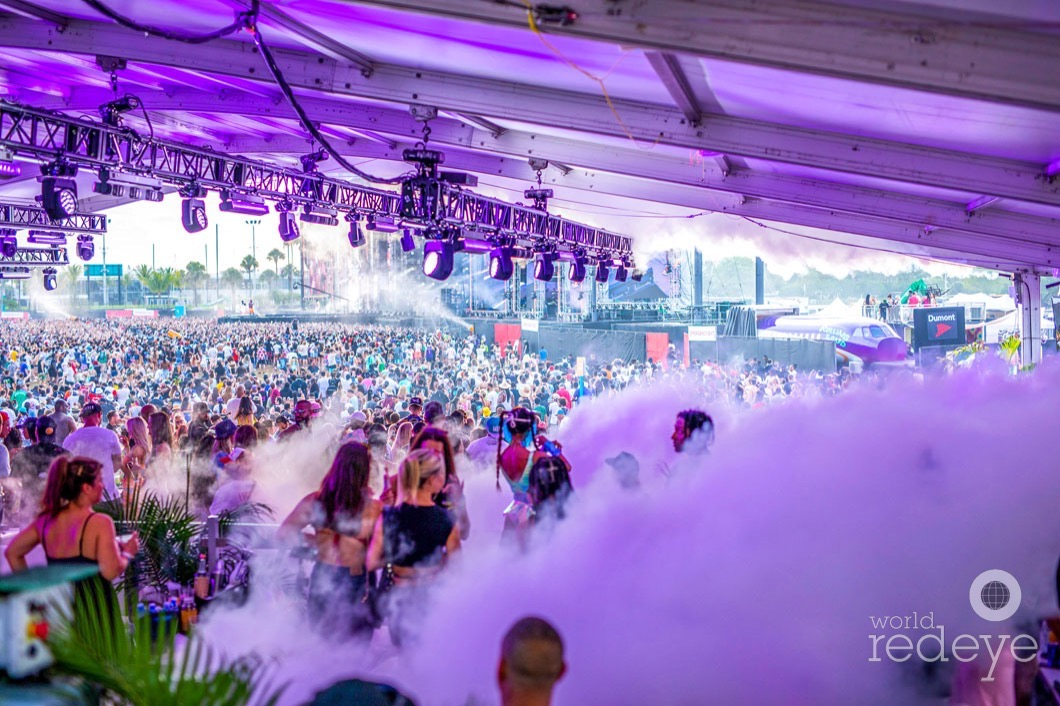 2-img_0081 VIP PASS: NYC's DJ STACKS Opens Rolling Loud Festival for Guests: The Miami Heat, Diddy, City Girls, Tonee Marino, James Harden, Lil Baby & More!