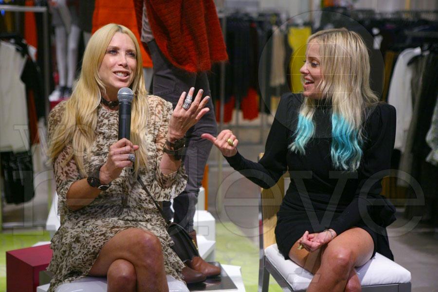 Skaist Taylor at Neiman Marcus