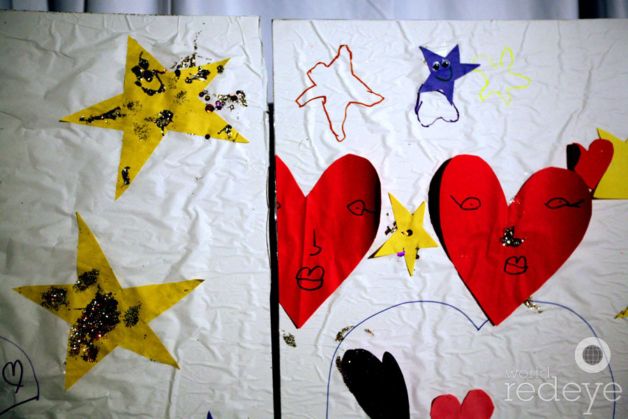 Hearts & Stars Gala