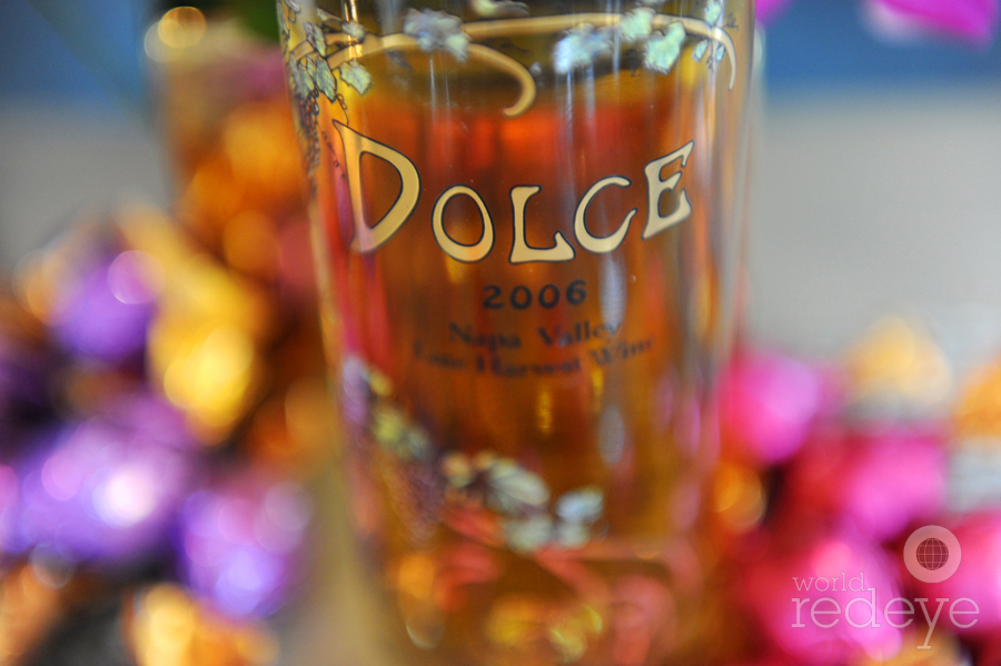 Dolce Brunch