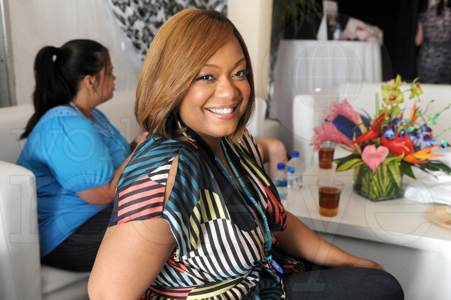 Sunny Anderson sunny anderson | plus size and curvy celebrities | pinterest